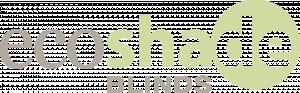 Ecoshade Logo